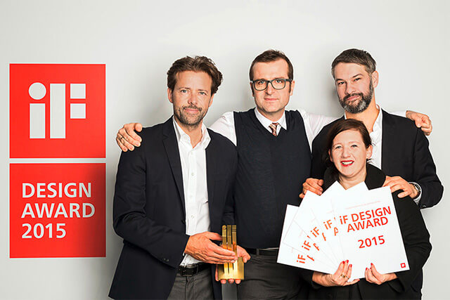 home-aktuelles-if-award-2015.jpg