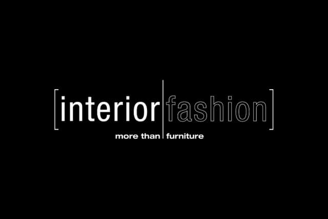 home-presse-interiorfashion.jpg